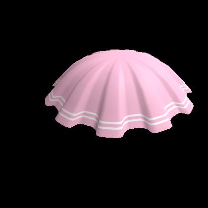 8 Pink Pleated Skirt Roblox Pink Pleated Skirt Pleated Skirt Skirts