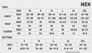 73e83328e Resultado de imagem para medidas para roupas feminina Tamanho De Roupa