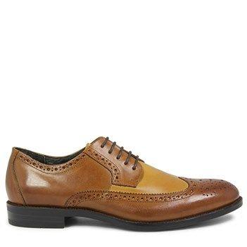 1940s Mens Shoes