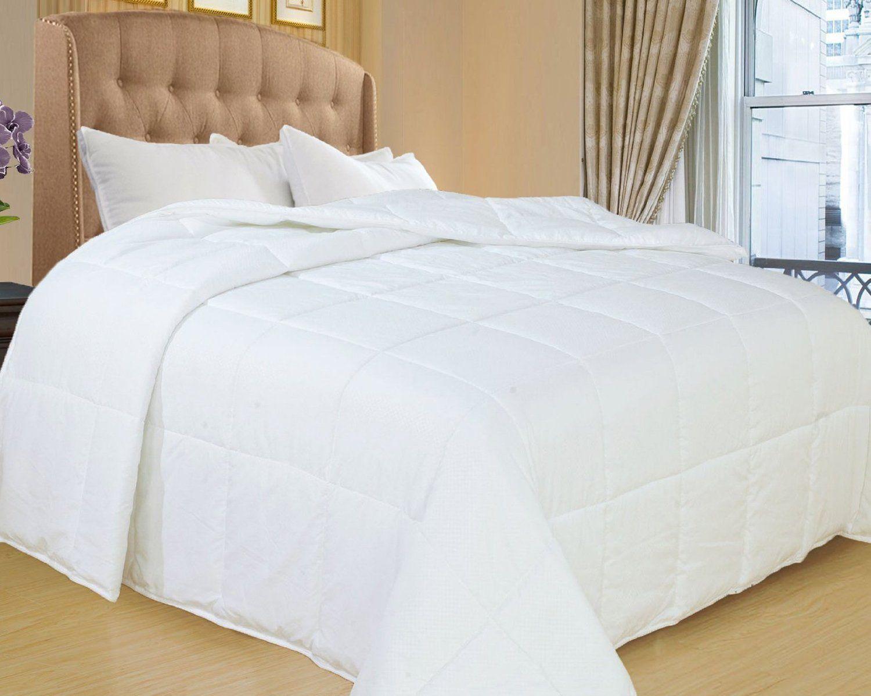 com multiple levels walmart ip alternative s warmth insert canada best comforter down duvet