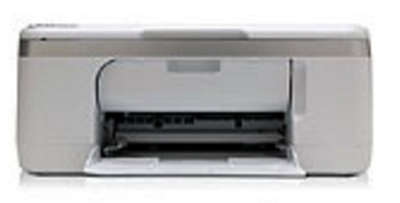 hp deskjet f4185 driver software
