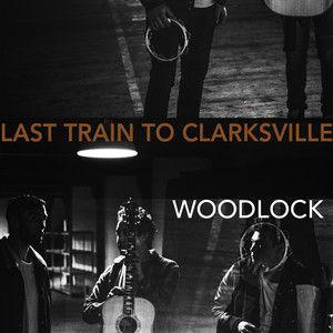 Wir haben Last Train to Clarksville von Woodlock auf unsere Seite gepostet. Schaut euch an, was es sonst noch gibt z. B. Konzerttermine, Lyrics, Infos und noch mehr Musik von Woodlock.