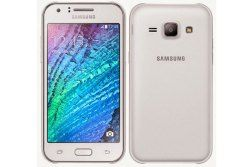 Samsung Galaxy J1 Mini Price And Specifications Samsung Galaxy J1 Samsung Samsung Galaxy