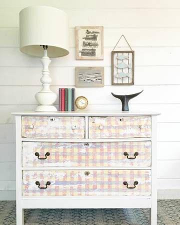 Flea Chic Home Decor Furniture Fleas
