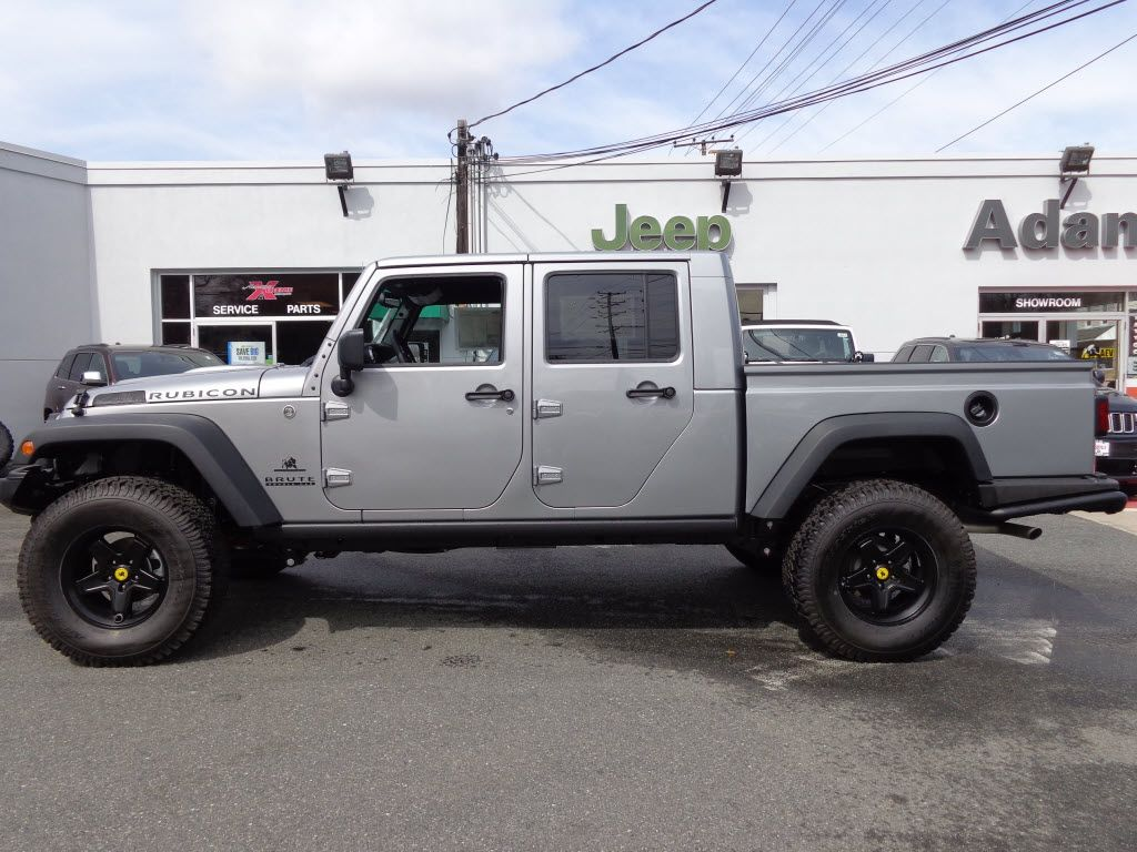 2014 jeep wrangler unlimited aev dc350 rubicon for sale aberdeen md hey ya wanna buy this. Black Bedroom Furniture Sets. Home Design Ideas