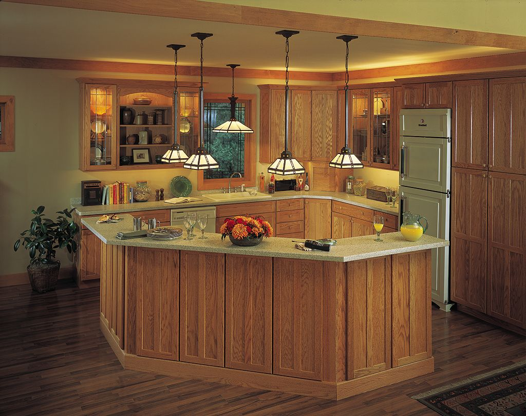 Bar Top Island For Kitchens