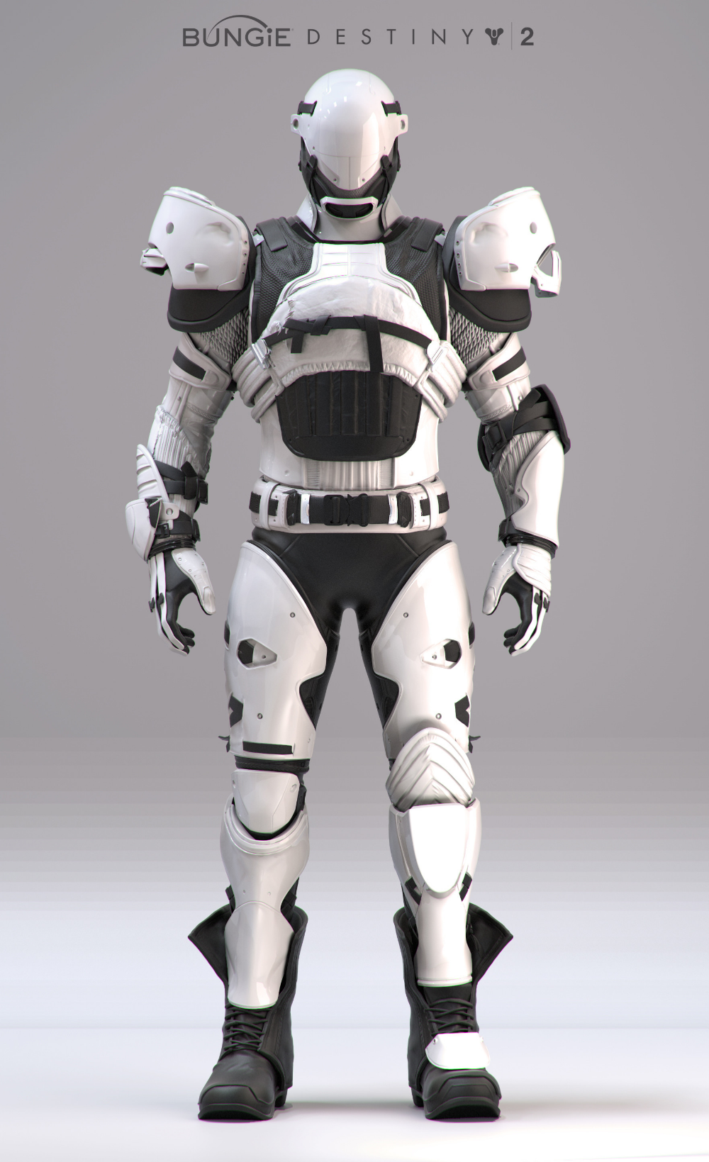 Pin By The Zen Game Master On Phase Logic Destiny Titan Armor Destiny Titans