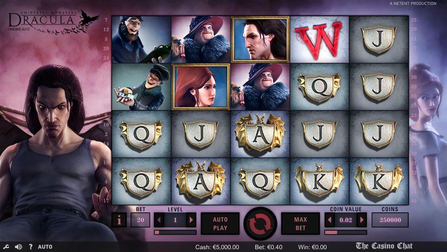 100 Netent Slots Ideas Slots Games Games Images Game Reviews