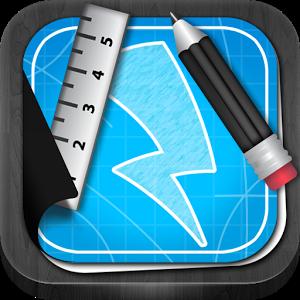 Kumpulan Aplikasi Pembuat Logo di Android, Aplikasi