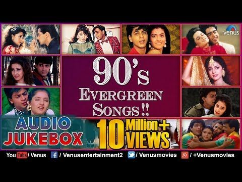 News Magazine National And International News Bollywood News Technology News Sports News Political Evergreen Songs Free Mp3 Music Download Bollywood Music