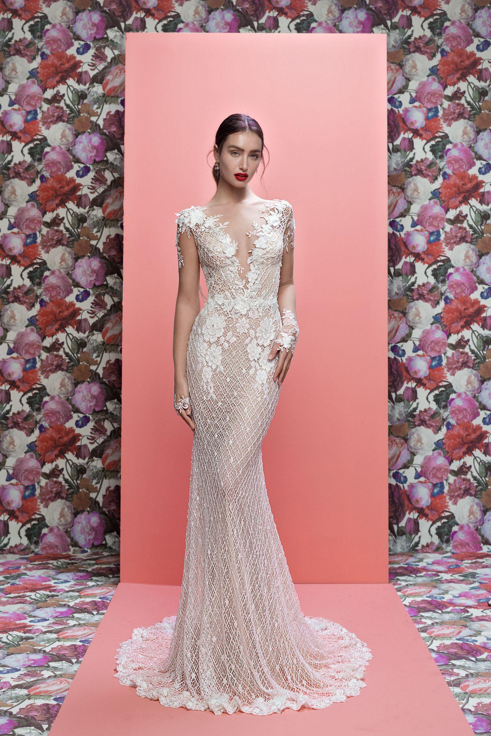 Asombroso Blake Animado Vestido De Novia Viñeta - Colección del ...