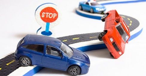 The Bad Credit Car Insurance Companies Can Help Car Owners And Car