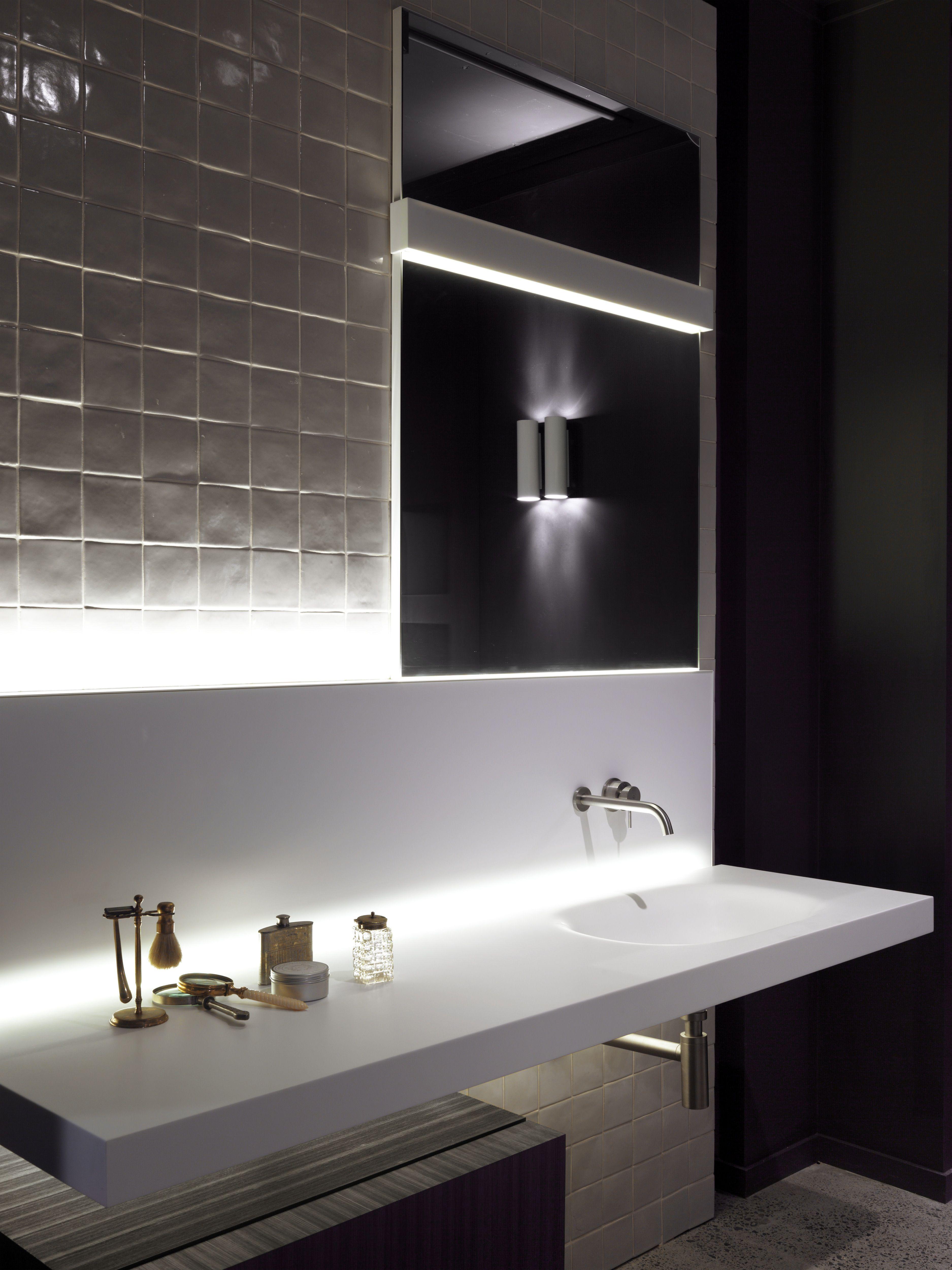 boffi pianura in corian boffi studio sydney showroom. Black Bedroom Furniture Sets. Home Design Ideas