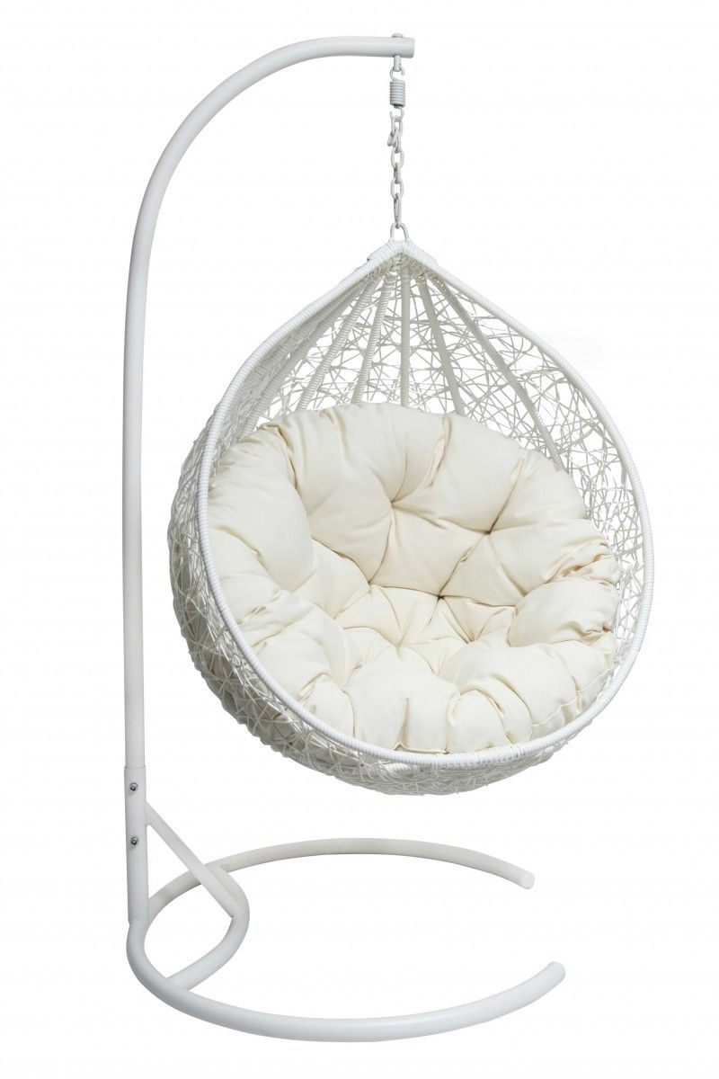 Swinging Chairs For Bedrooms Comfortable Hanging Chairs For Bedrooms For Kids 1 Home Interior