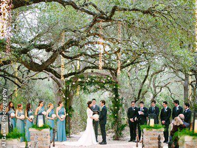 Camp Lucy Dripping Springs Tx Weddings Austin Wedding Venues 78620