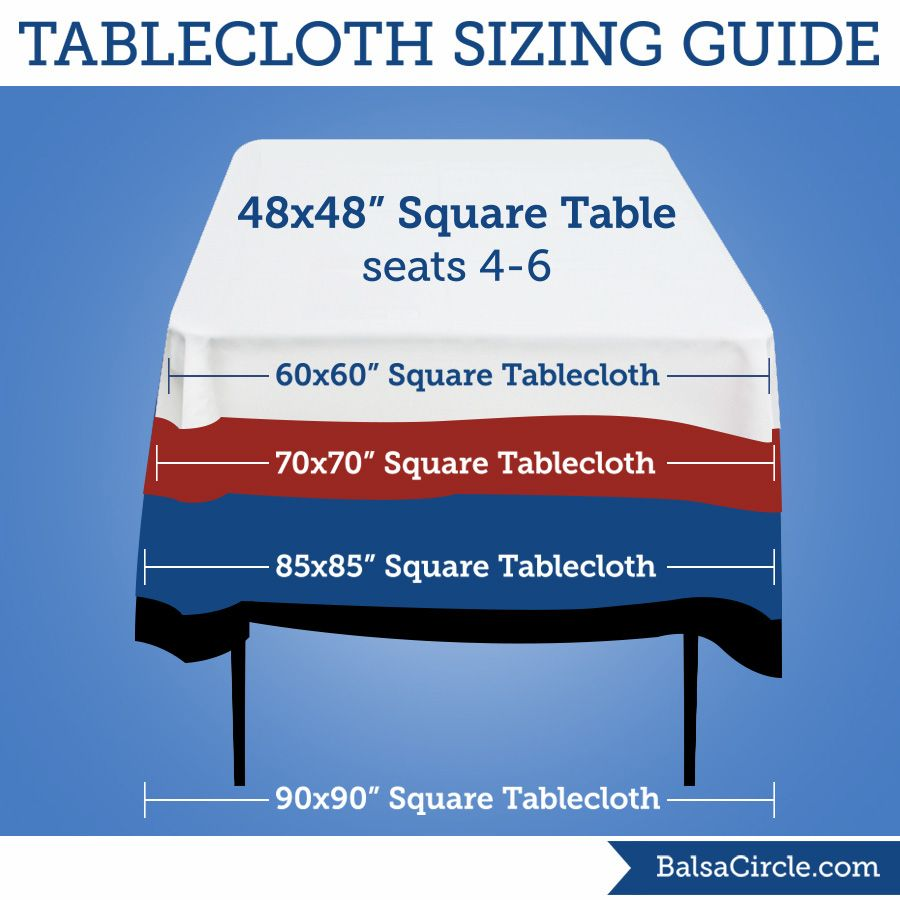 96 inch round tablecloth - Find This Pin And More On Linen Sizing Guides