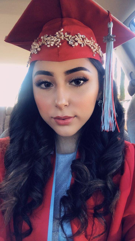 Graduation Tumblr 2019 – Graduation cap decoration – Pin of perfect ideas