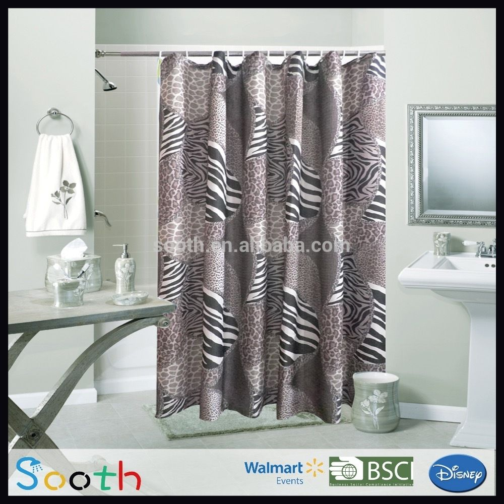 Marshalls Home Goods Shower Curtains