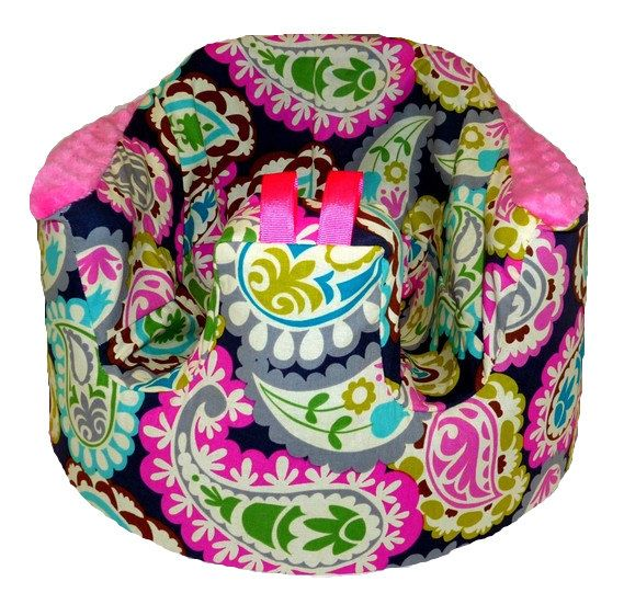 LOVE THIS!!!!!Home of the Orignial Bumbo Seat COVER in by BoutiqueSweetCheeks, $26.99