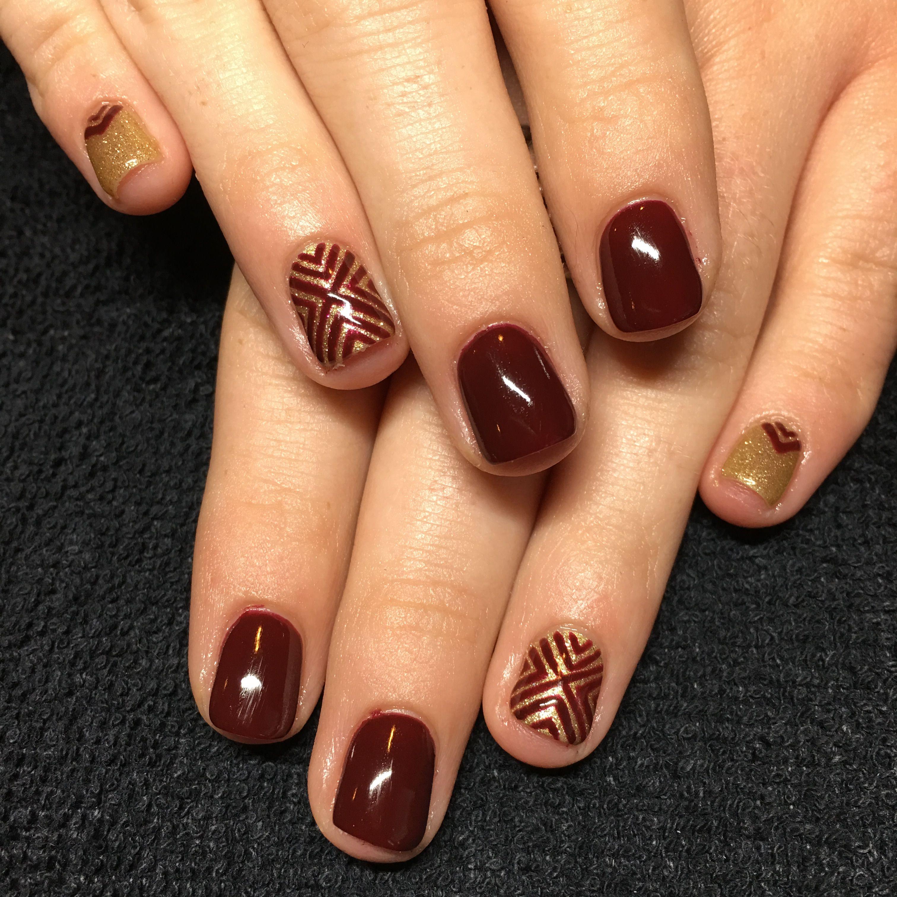 Ig emazingmani nail art nails nail technician