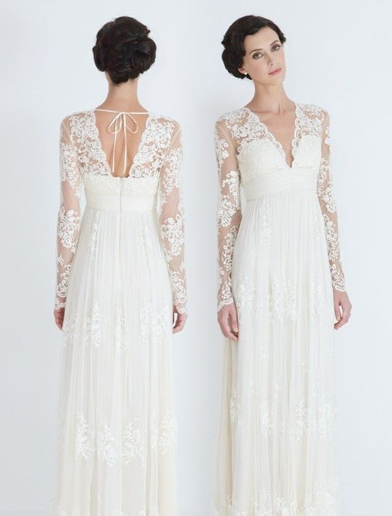 5b5e9a043cc Velvet Winter Wedding Dresses