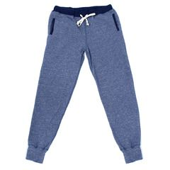 Women's French Terry Sweatpant - MeUndies