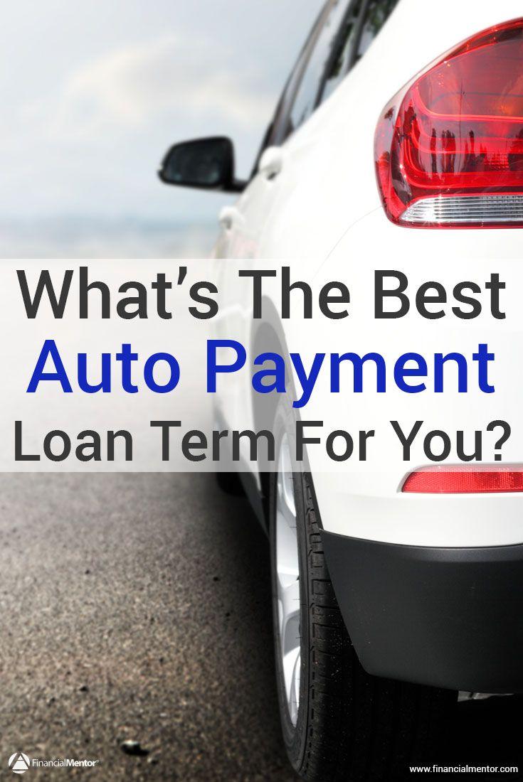 Auto payment calculator financial calculators auto payment