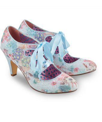 Joe browns shoes