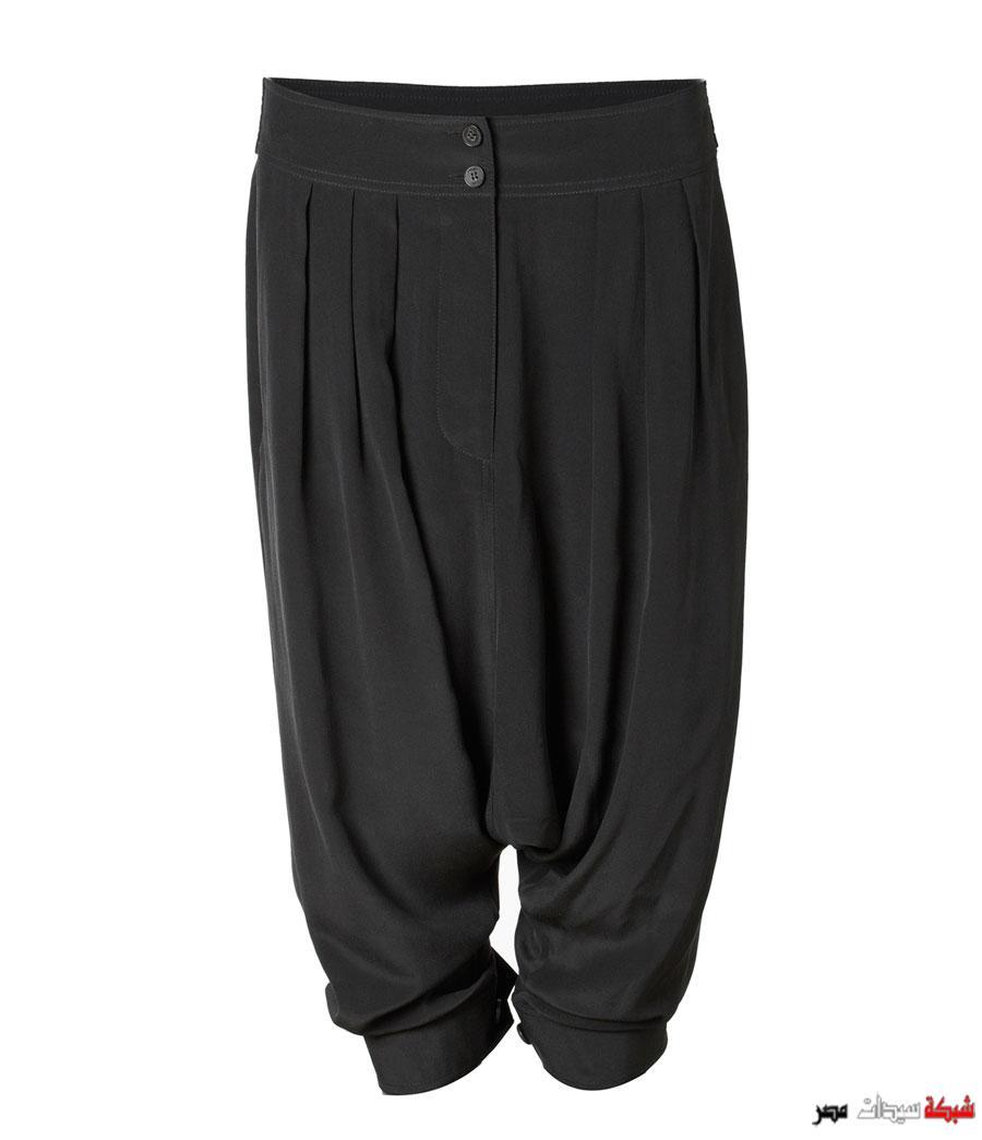 ازياء 2020 بنطلونات حريمي واسعة بناطيل حريمي 2020 Trousers 2020 For Women Af6ea1b43e9 Jpg Fashion Pants Sweatpants