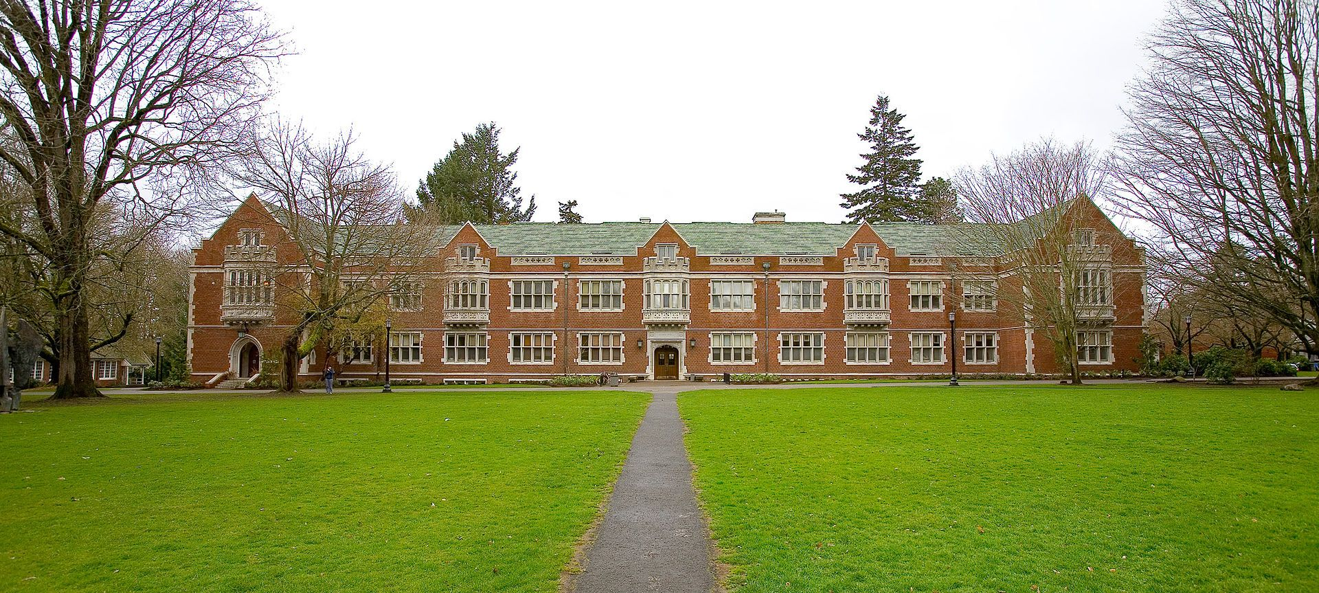 Reed college admissions essay