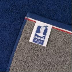 Photo of Möve Athleisure towel MöveMöve