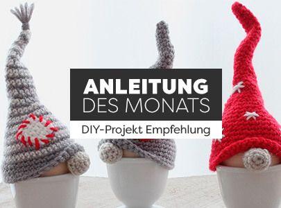 Photo of Häkeln XXL Decke: Holen Sie sich die kostenlose Schritt-für-Schritt-Anleitung