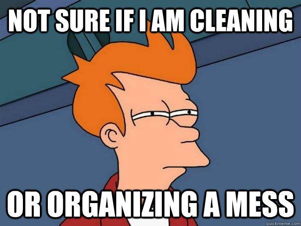 188067c05d0446fb1680846df723a2a7 organizing memes google search organizing humor pinterest,Organizing Meme