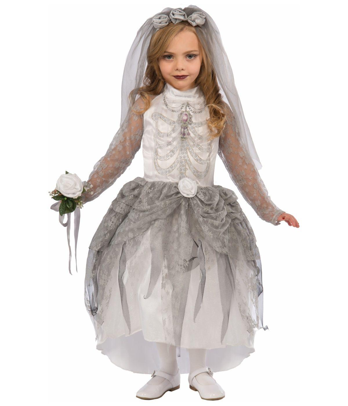 100+ [ Scary Halloween Costumes Ebay ]   Boy U0027s Halloween ...