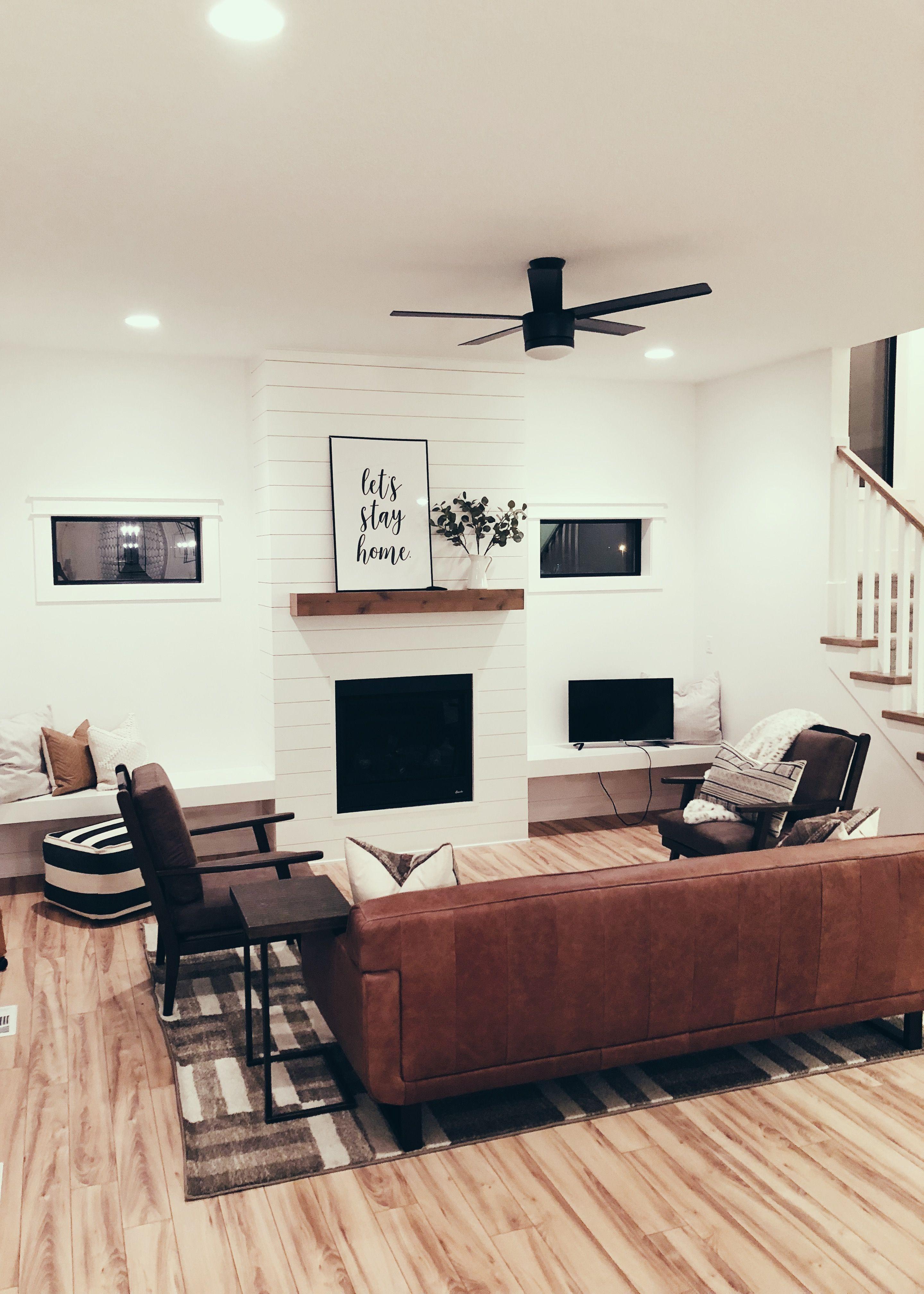 31++ Farmhouse modern couch best