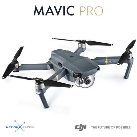 Get your new Drone with camera today! Buy now pay later finance options as low as 25$ a month! What are you waiting for? Your drone ships free. Come on over to https://dynnexdrones.com/