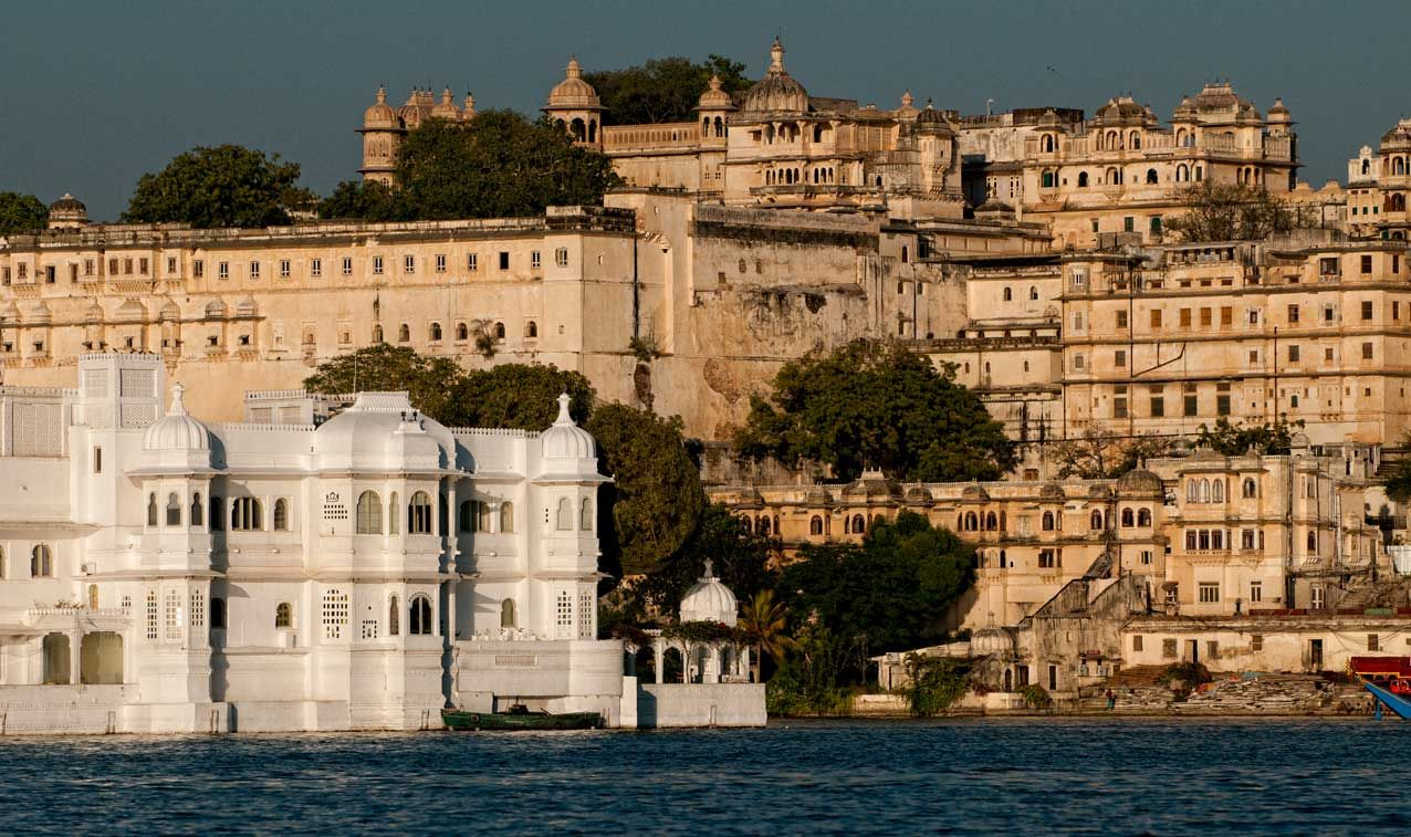 udaipur lake palace Google Search Asia tours, Tours