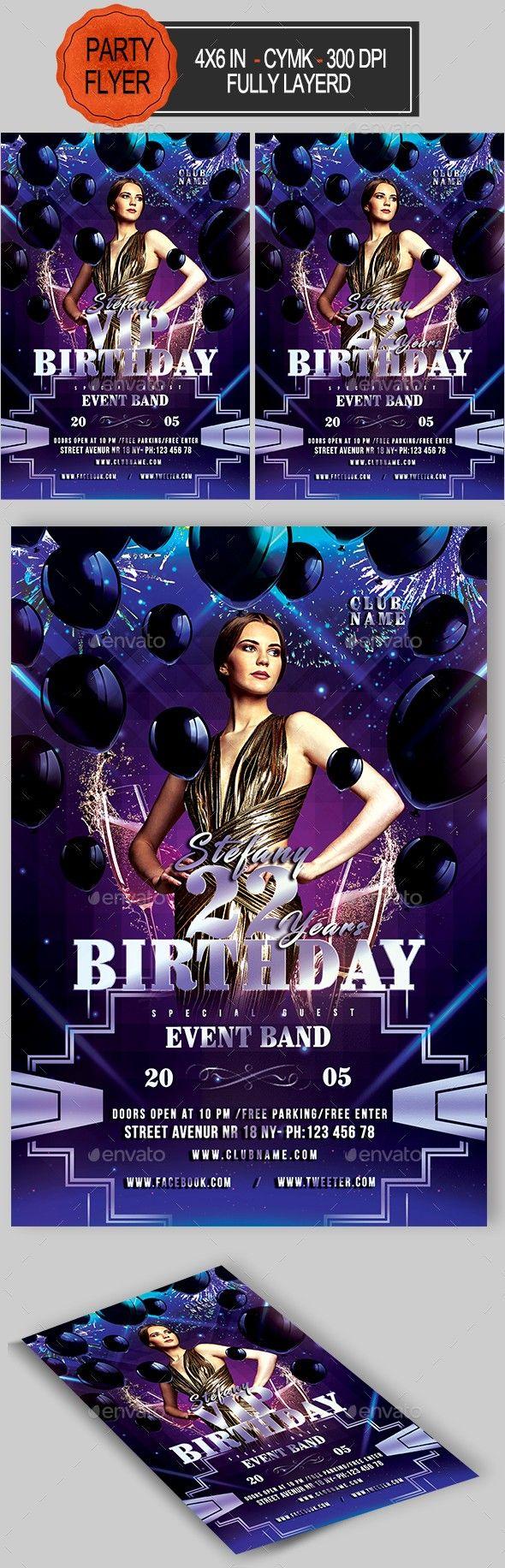 ANATOMY Nightclub + Ultralounge - Cleveland, OH, United States. Our ...