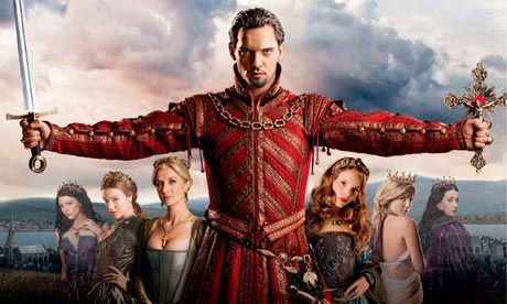 Bbc1 To Screen War Of The Roses Epic Jonathan Rhys Meyers Tudor Movies