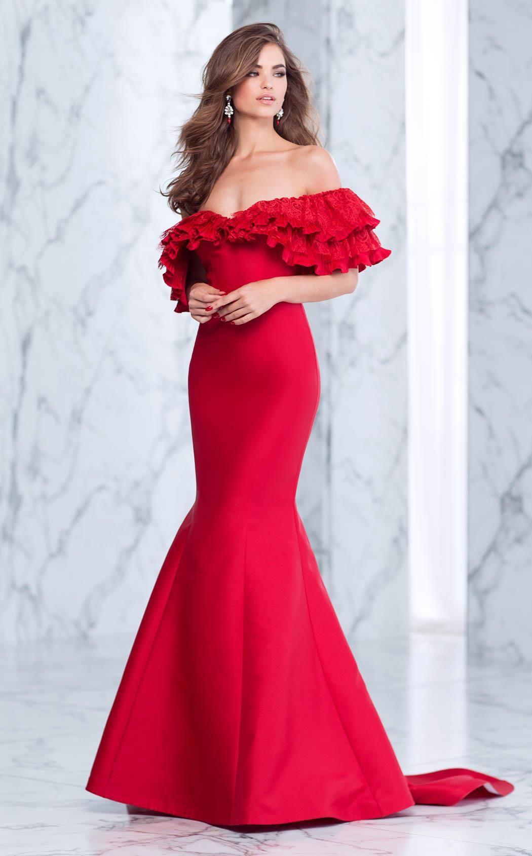 Resultado de imagen para prom dresses maryus dream closet