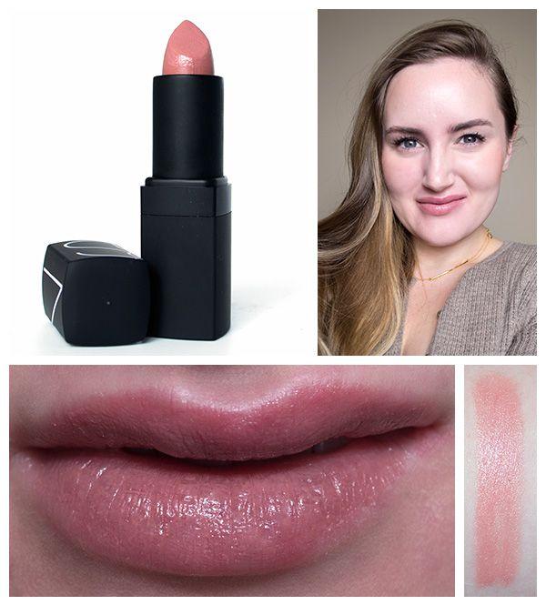 """NARS lipstick in """"Cruising"""" - $28"""