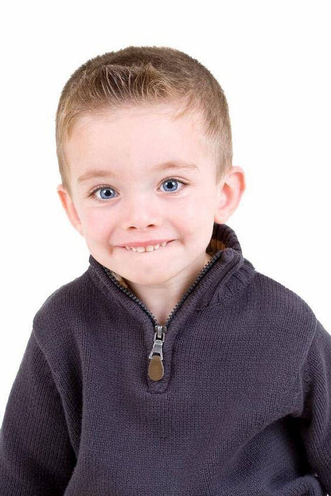 Pleasant 1000 Images About Kid Haircuts On Pinterest Kid Haircuts Short Hairstyles Gunalazisus