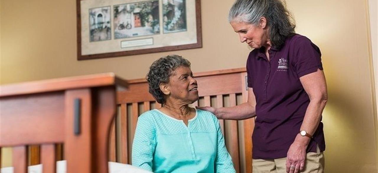24 Hour Care Assistance By Home Instead Senior Care Caregiver Jobs Senior Care Respite Care