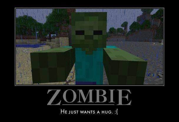 Minecraft Memes Perfect Minecraft Meme Minecraft Funny Minecraft Memes Minecraft
