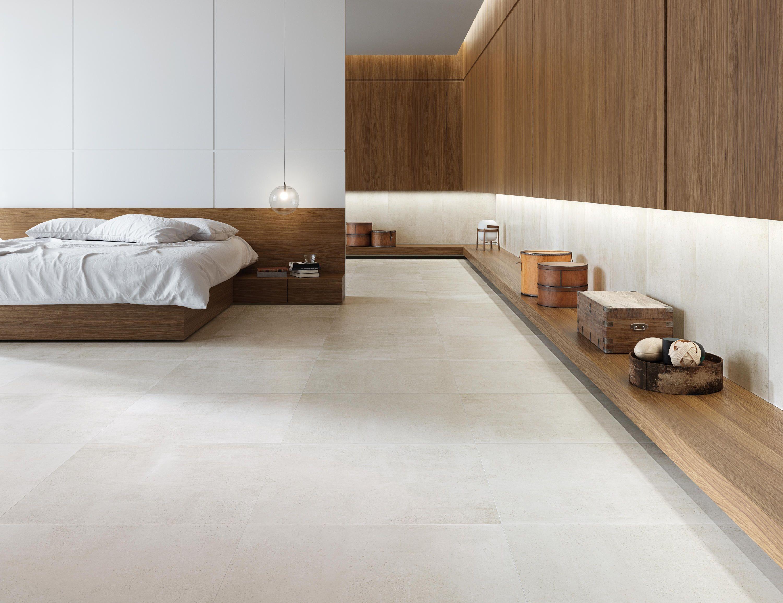 Boreal White Natural By Keraben Architonic Nowonarchitonic Interior Design Furniture Ceramic Furniture Design Bedroom Design Inspiration Bedroom Interior