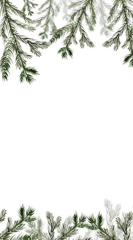 39 Beautiful Christmas Illustrations Christmas Illustrations Free Christmas Illu Wallpaper Iphone Christmas Christmas Phone Wallpaper Iphone Wallpaper Winter