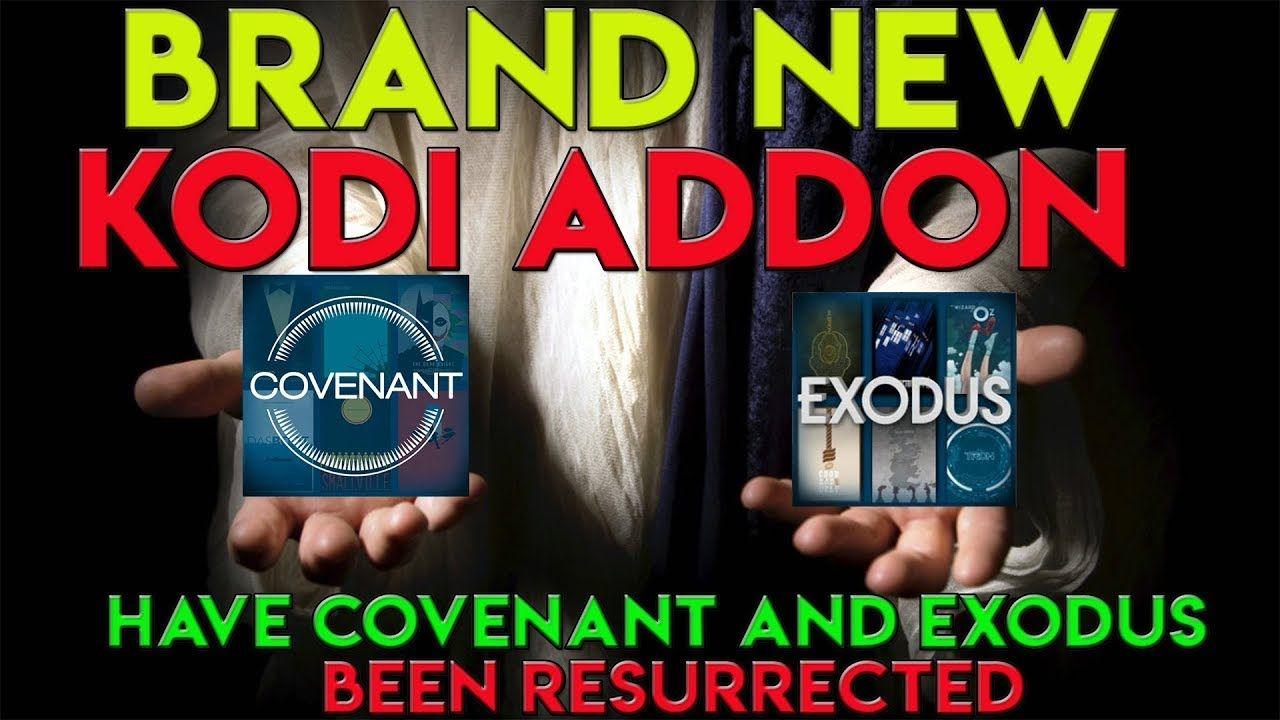 How to use exodus on kodi 17 6 | How To Install Exodus Addon Into