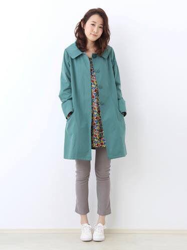 d12a9b43cd52 Jocomomola | clothes and fashion | ホコモモラ、服、ファッション