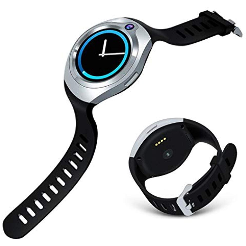 Love life motion accessoriessupplies samsung gear watch