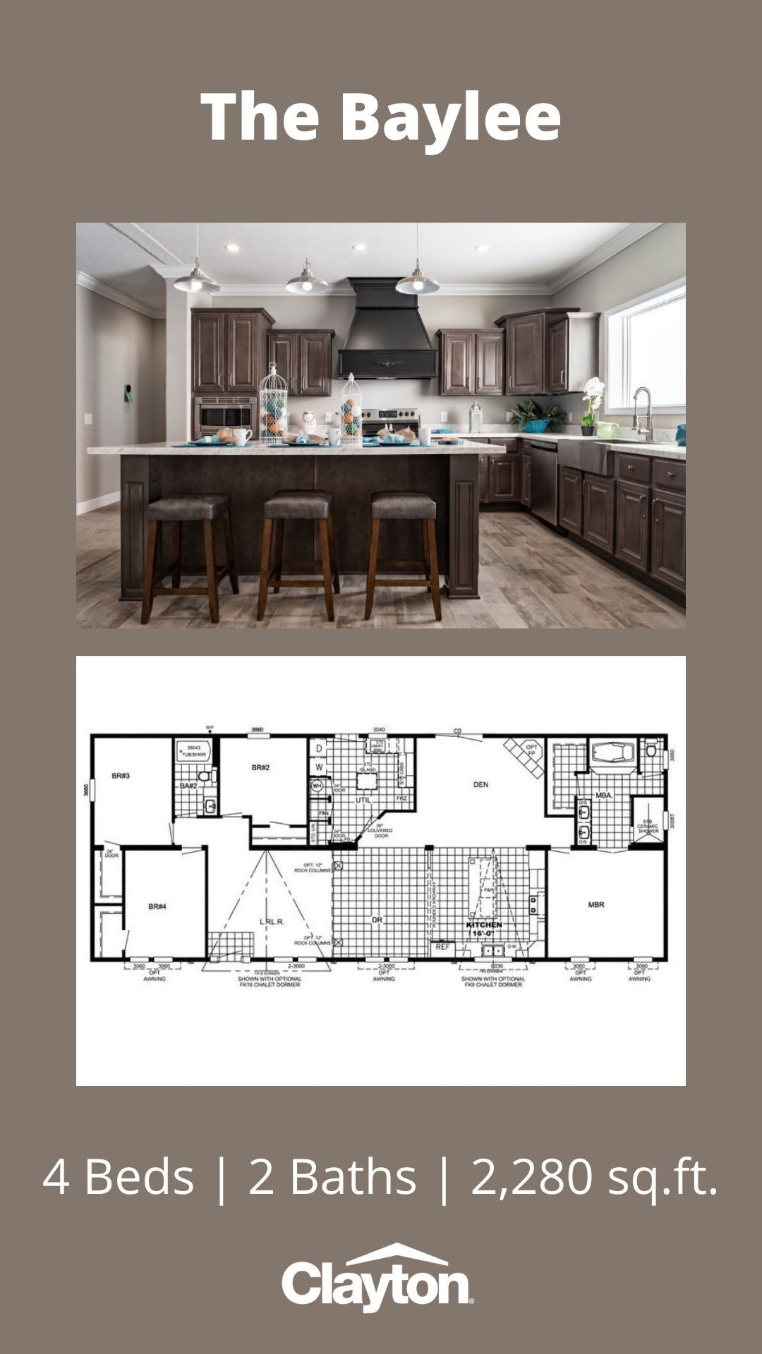 The Baylee Floor Plan In 2021 Floor Plans House Layouts Home Builders
